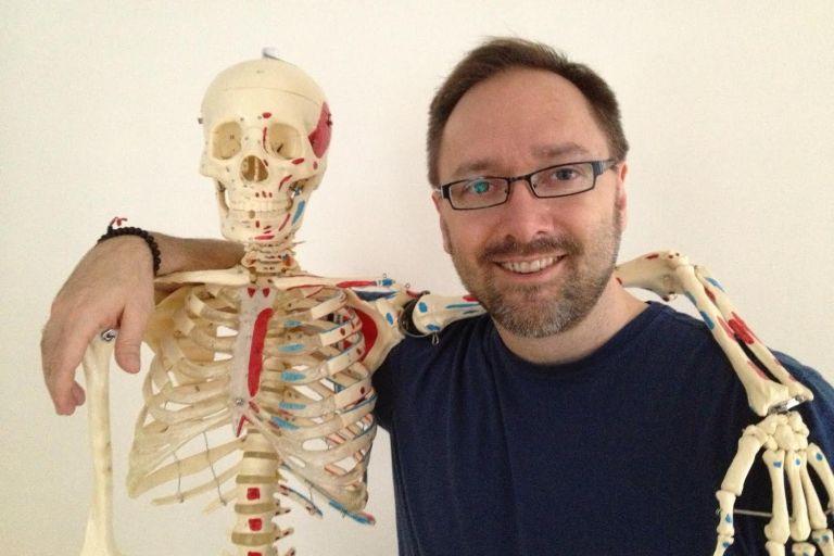 Jason-Skeleton.jpg