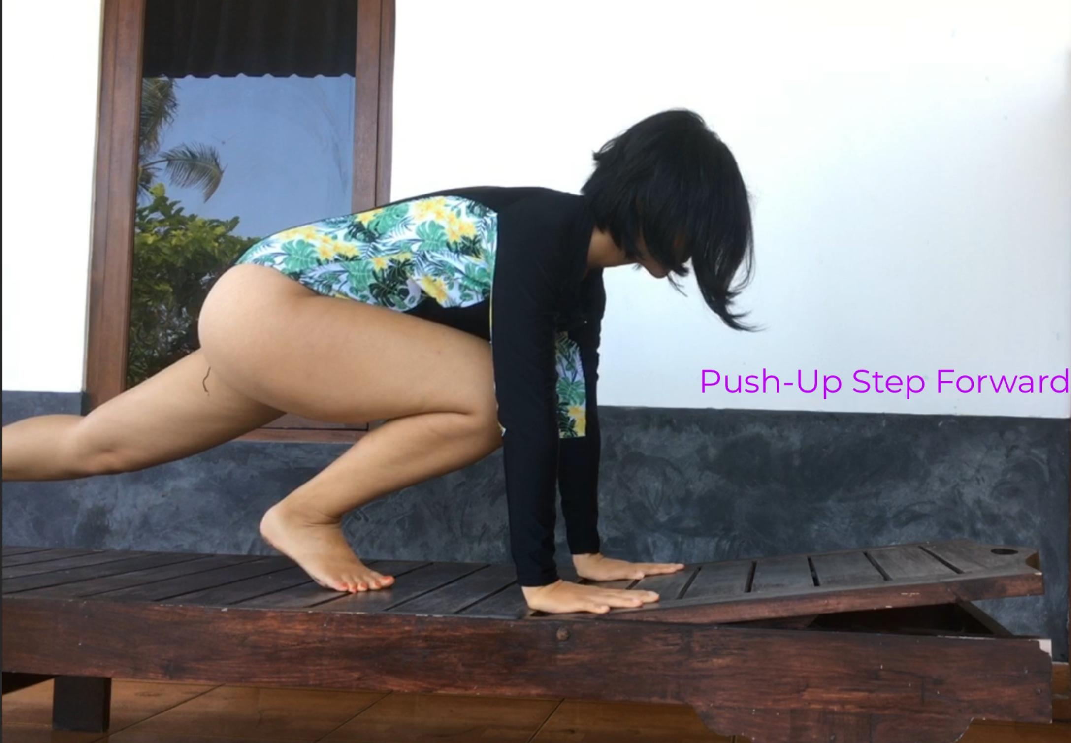 surf_yoga_8
