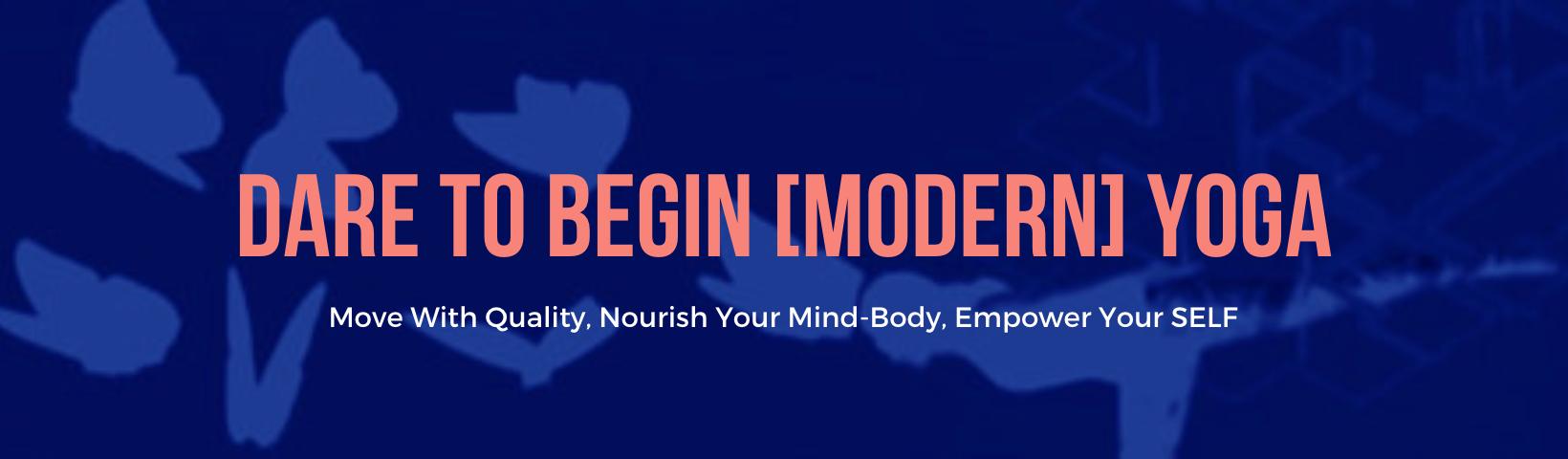 eagle pose, yoga for beginners, rogue yogi, rogue yoga, yoga at home, how to practice yoga, yoga for weight loss, deep house yoga, underground yoga, urban yoga, meditation, guided meditation