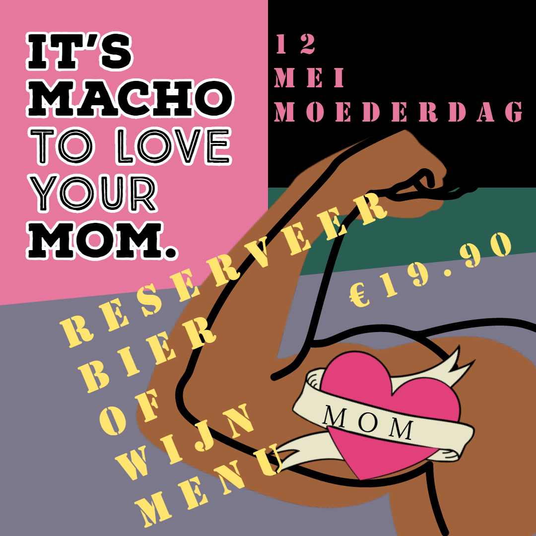 its macho to love your mom.png