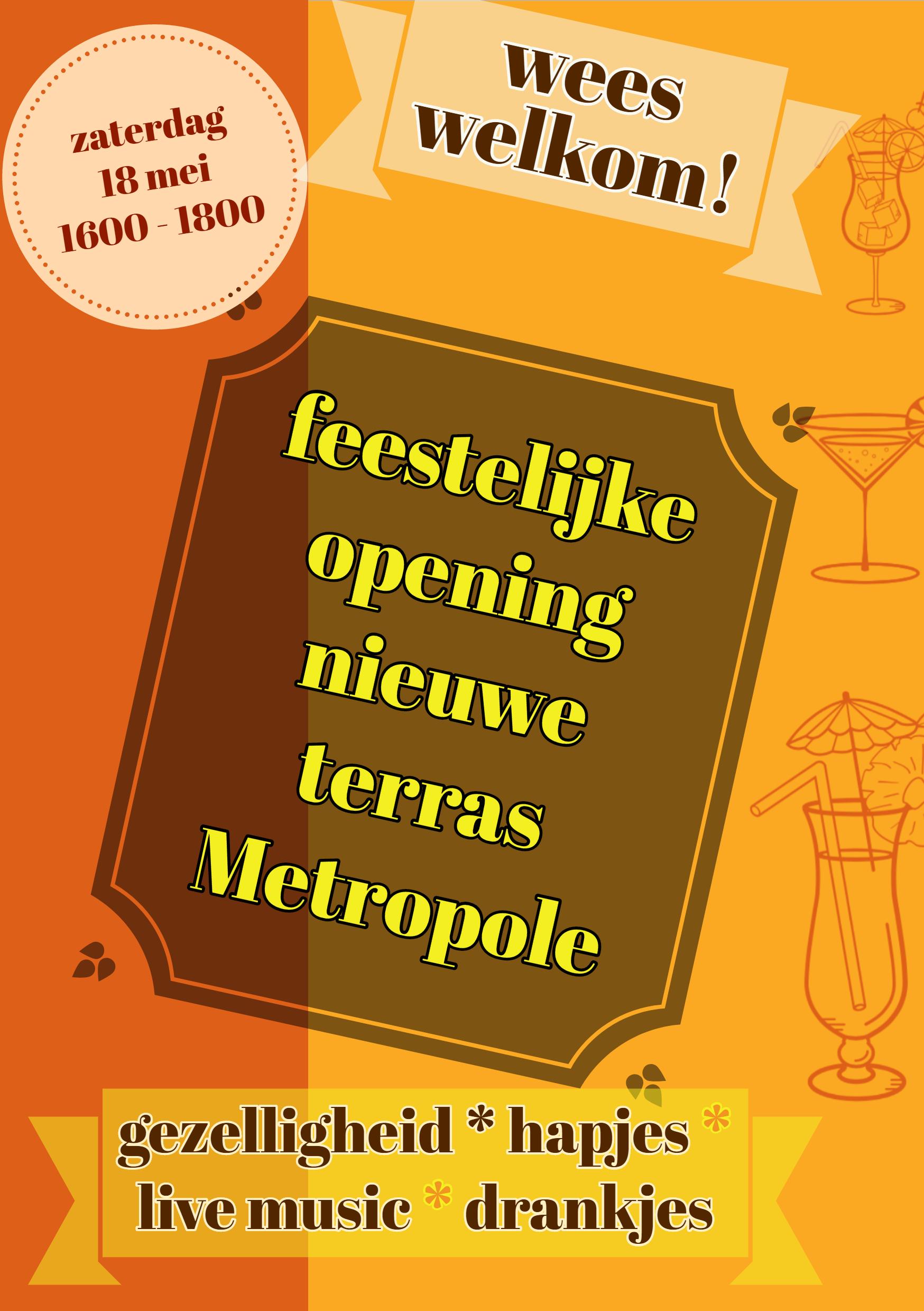openingterras_def.png
