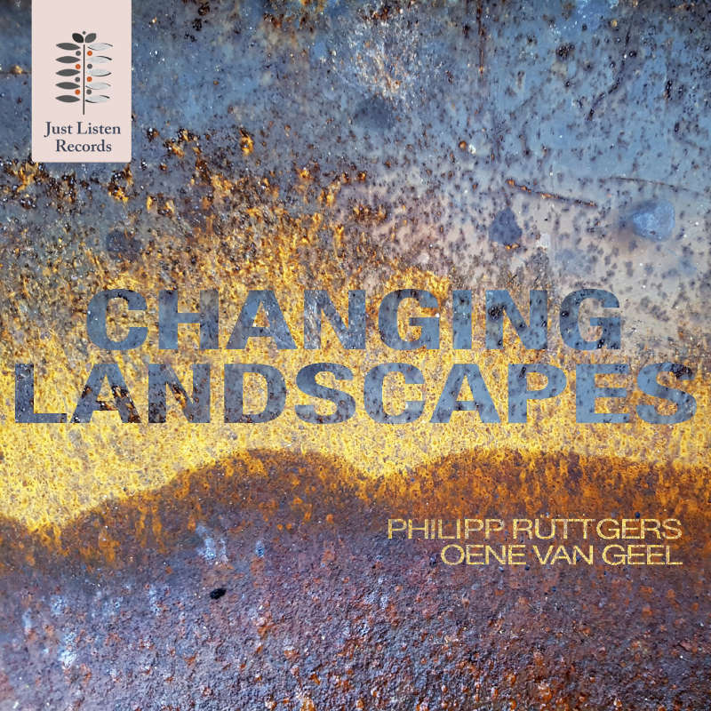 Changing-Landscapes.jpg