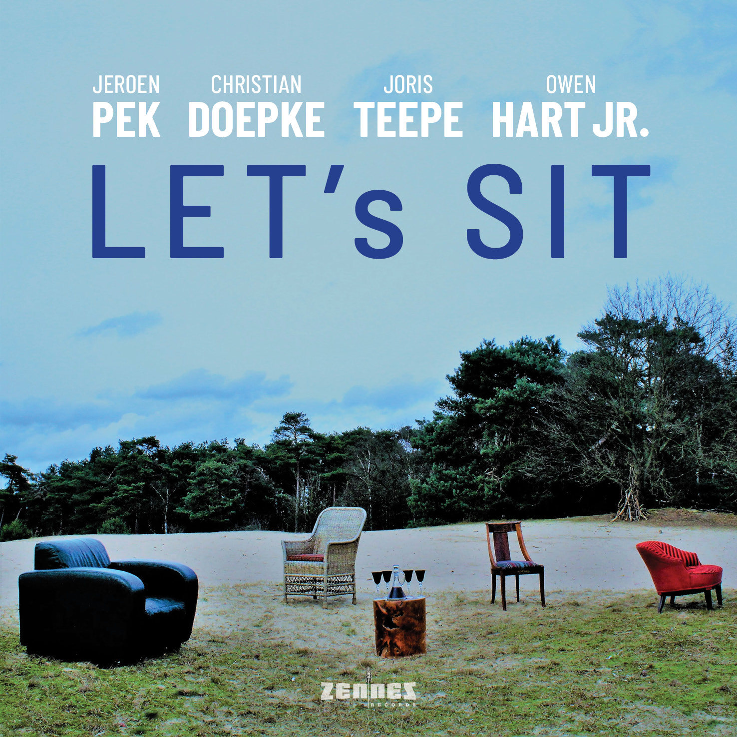 cover-Lets-sit.jpg