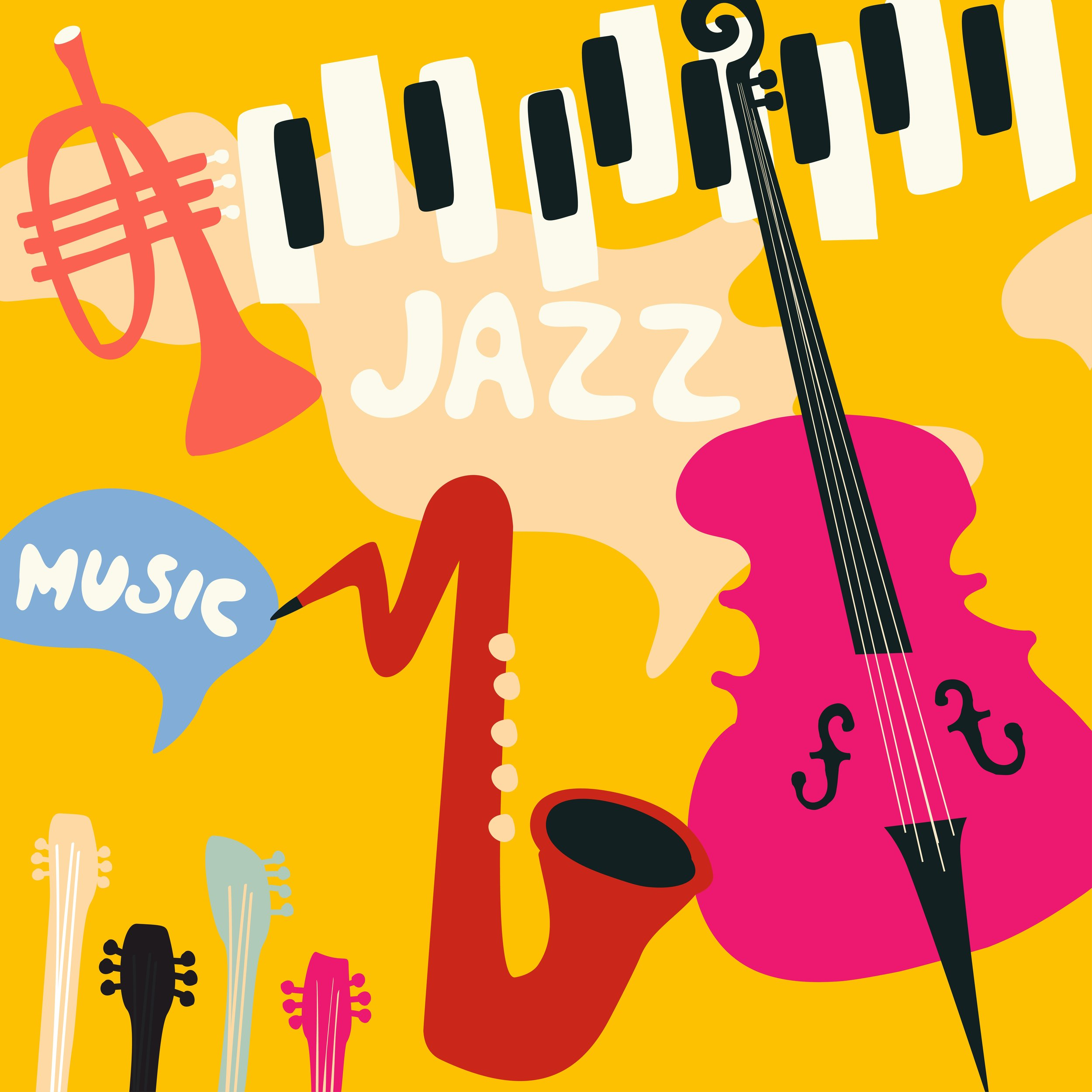 jazz_afbeelding.jpg