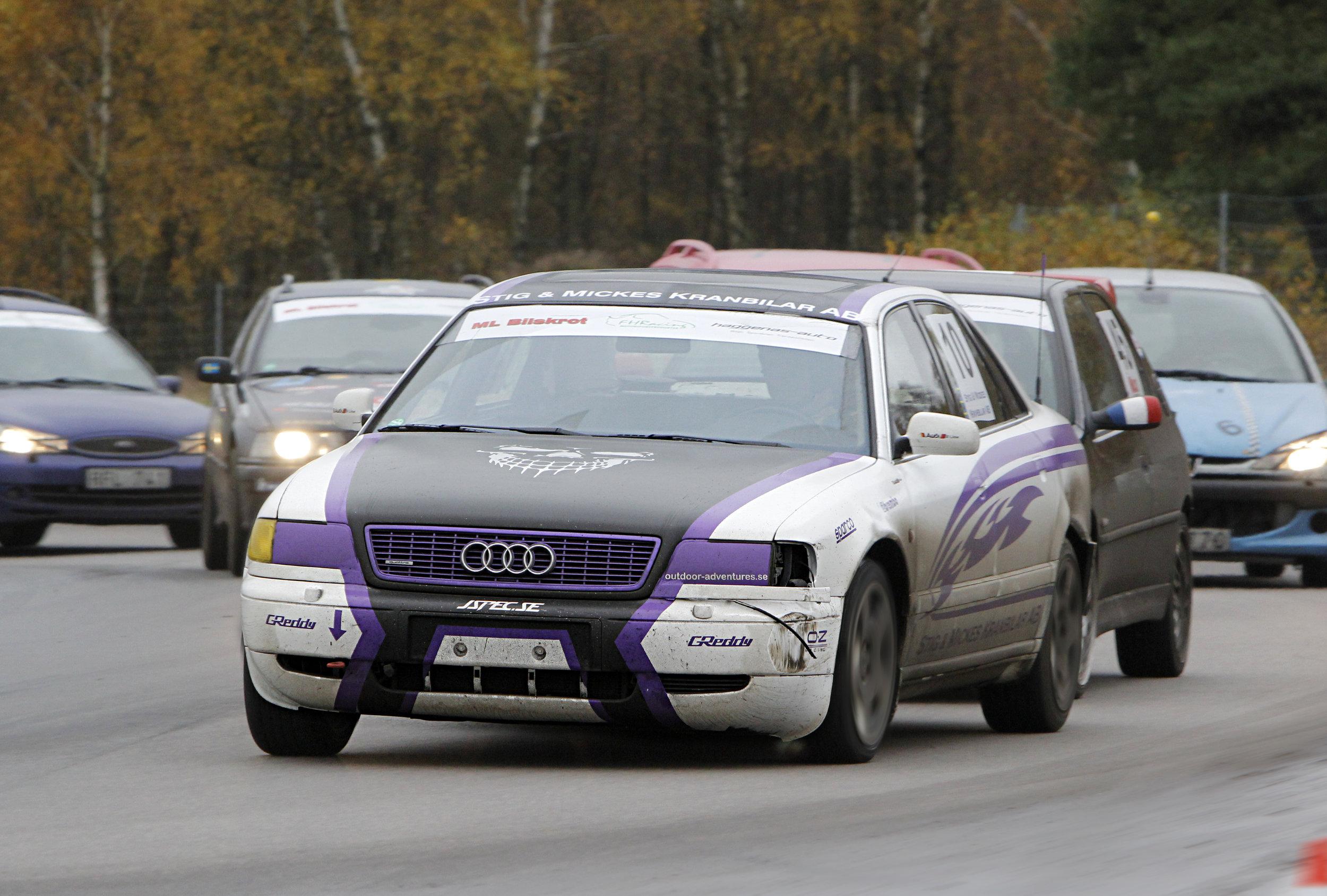 Nr10 Audi V8 S&M kopia.jpg
