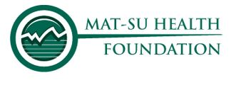 Matsu Health Foundation.JPG