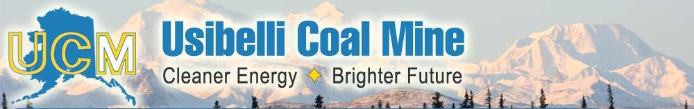 Usibelli-Coal-Mine-Banner.jpg