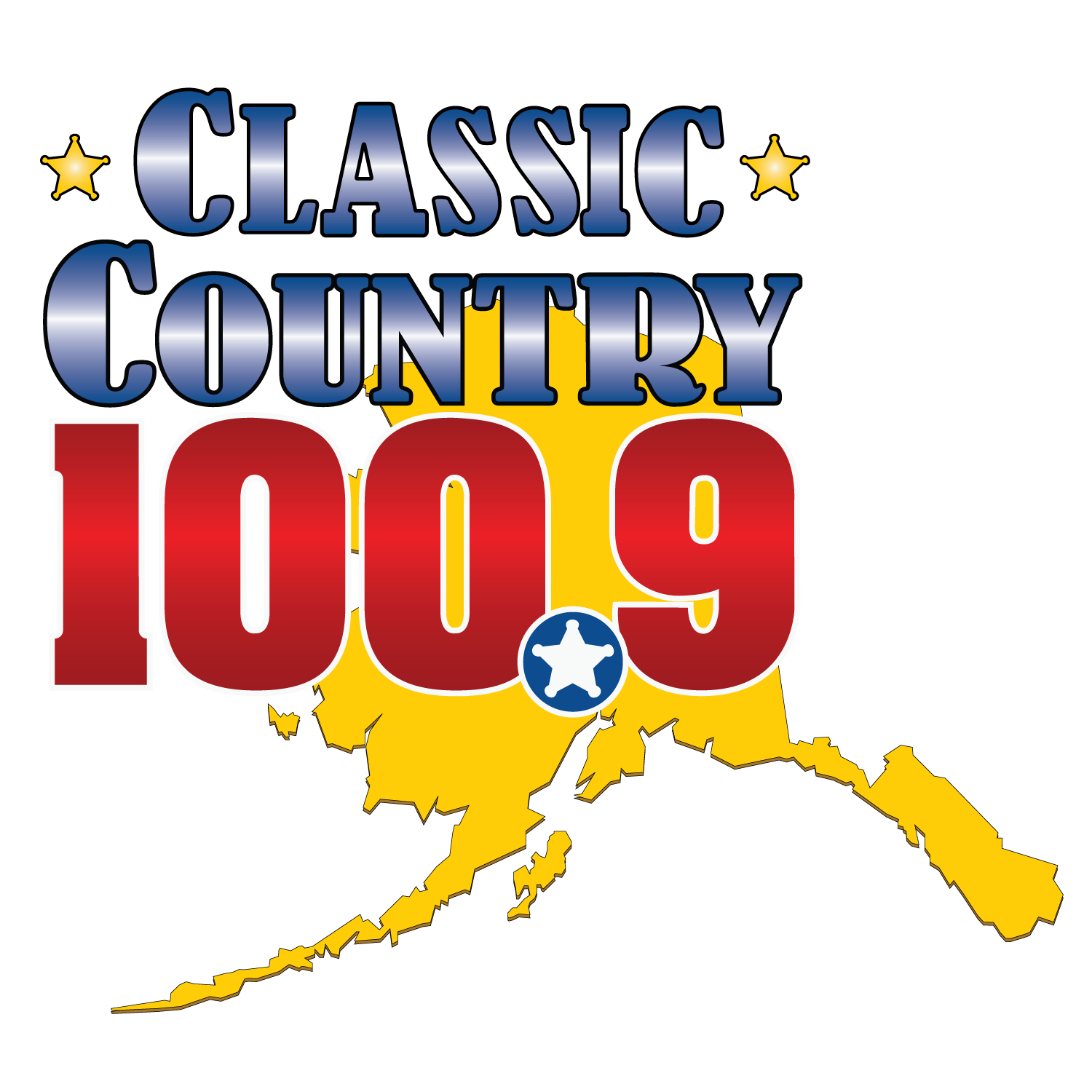 KAYO-1009-Classic-Country-Secondary.png