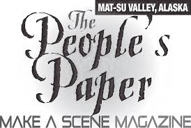 the peoples paper logo.jpeg