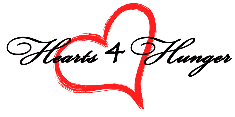 PNG Hearts 4 Hunger Logo.png