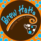 brew ha ha.png