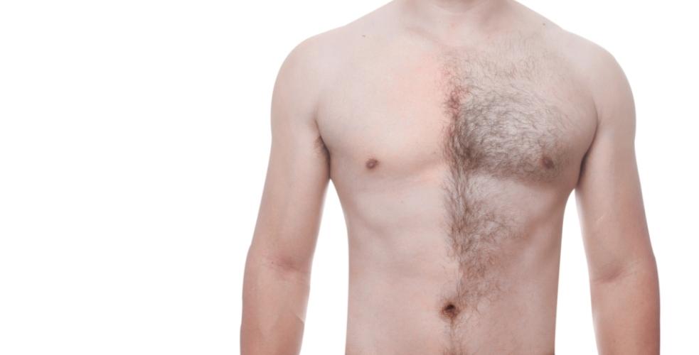 male-chest-wax.jpg