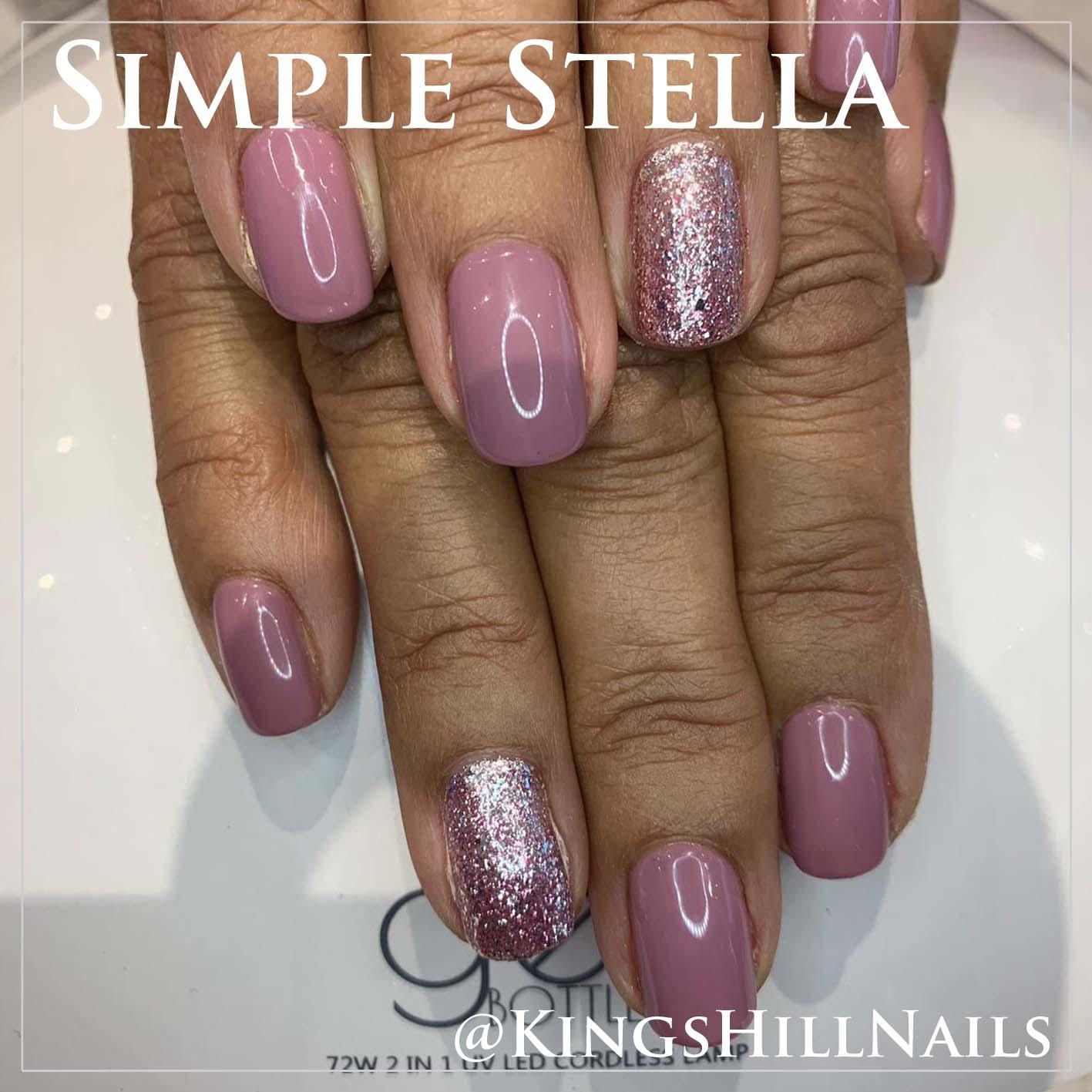 Nails22.jpg