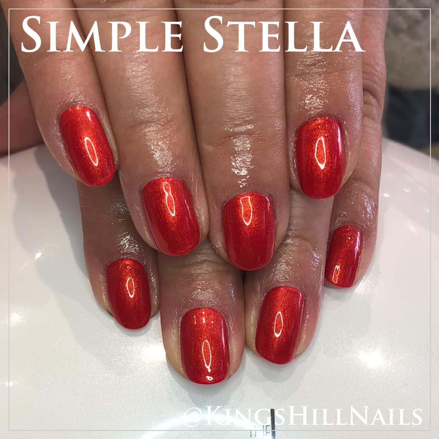 Nails31.jpg
