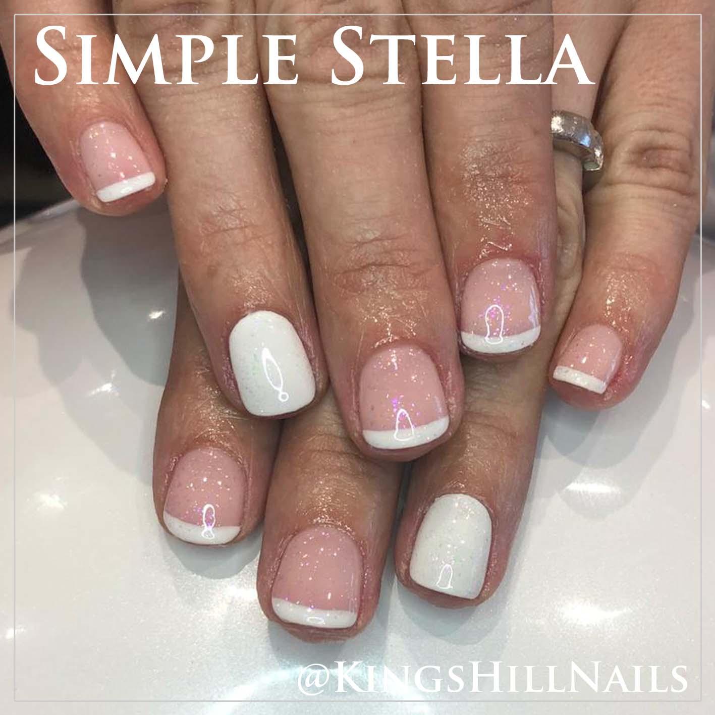 Nails32.jpg