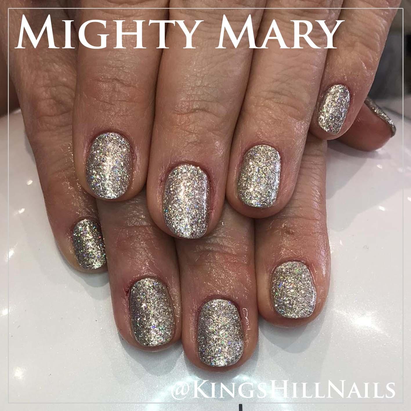Nails35.jpg