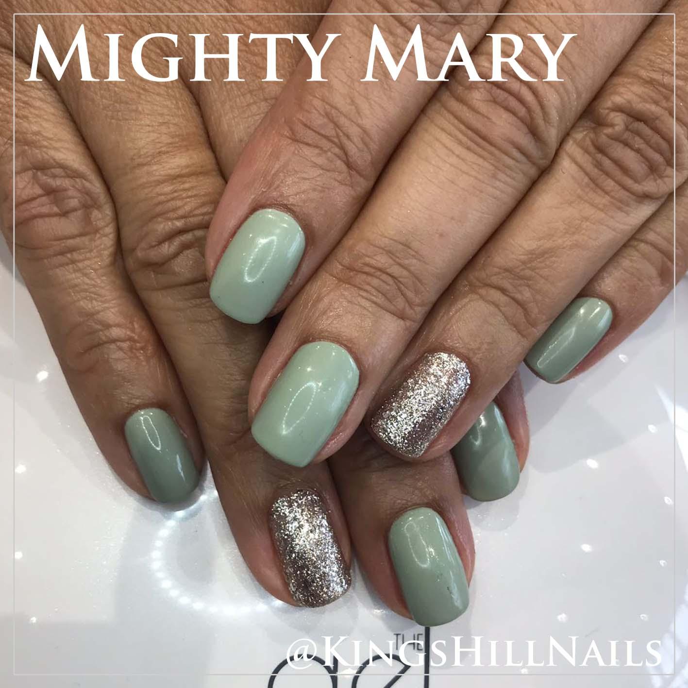 Nails40.jpg