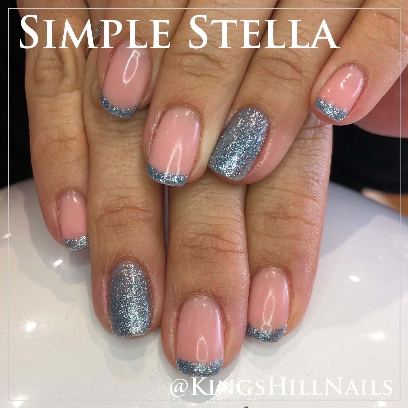 Nails48.jpg