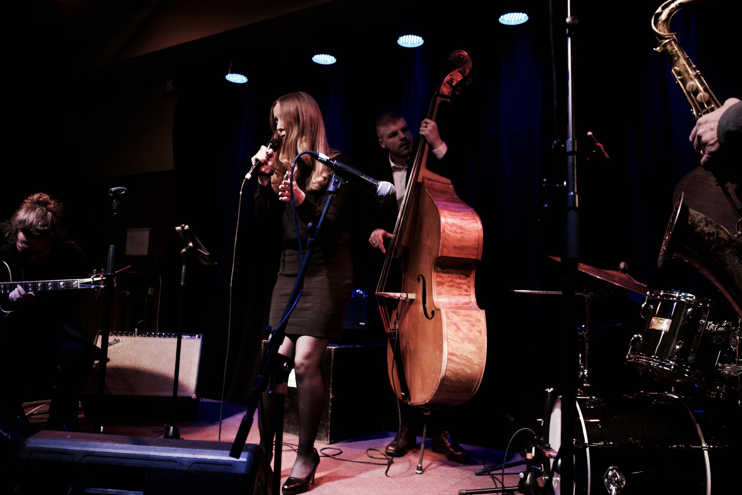 Ellen Andersson Livebild 1.jpg