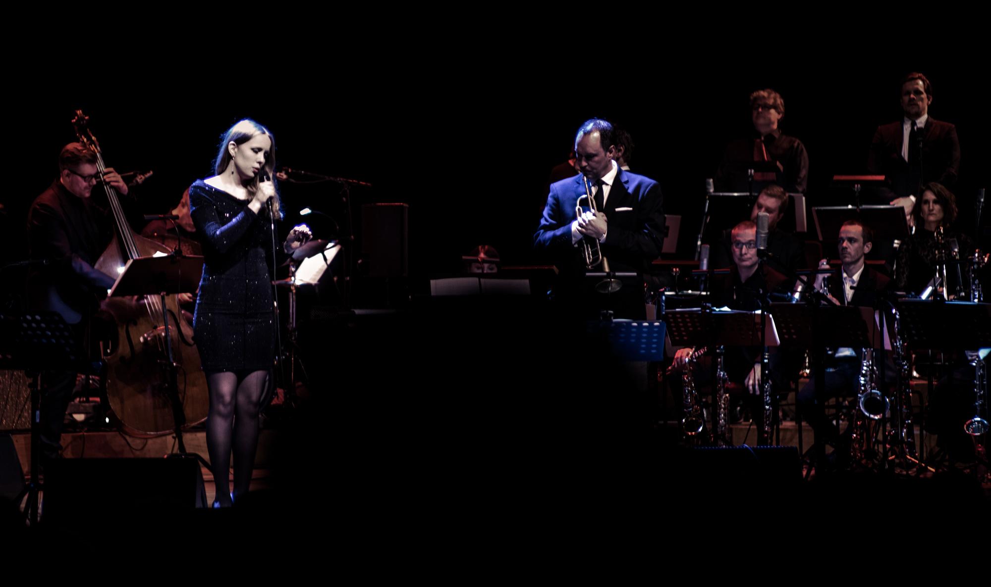 Ellen Andersson BHJO Stockholms konserthus 24 mars.jpg