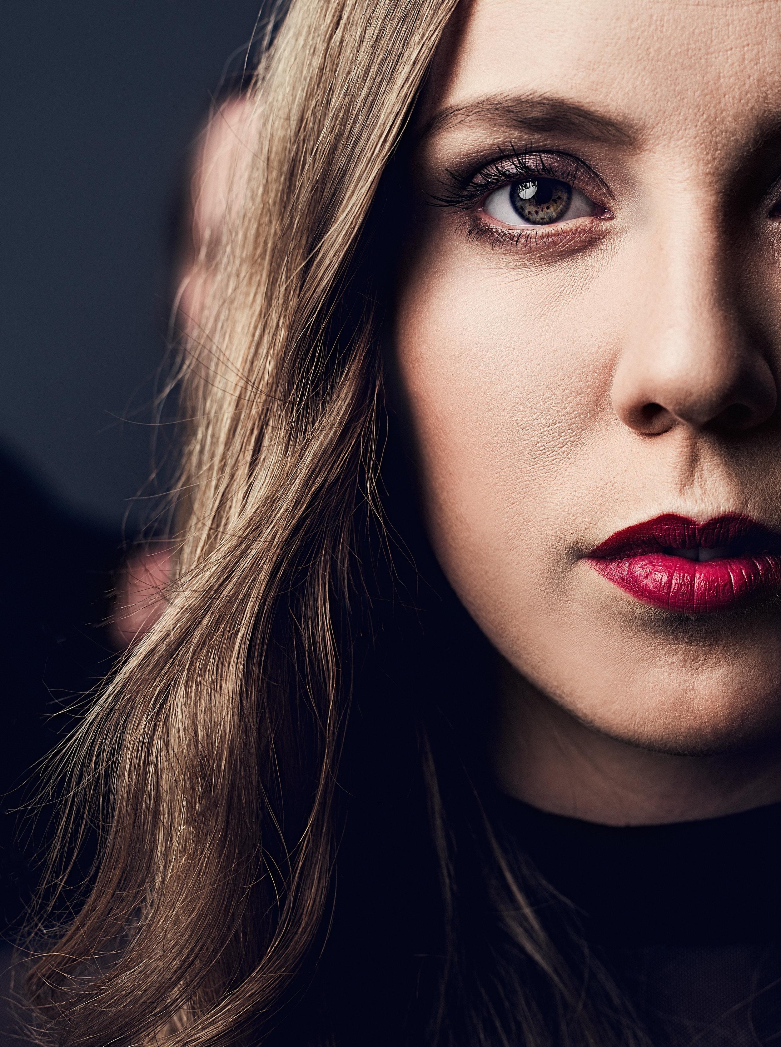 Ellen Andersson Foto Satu Knape 4.jpg