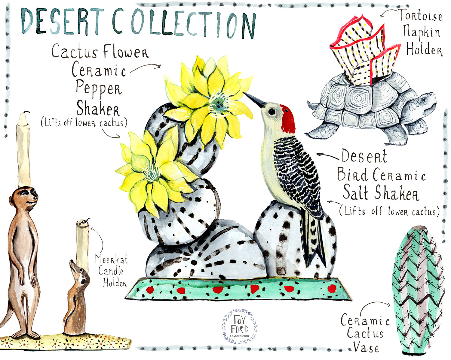 150-desert collection page.jpg
