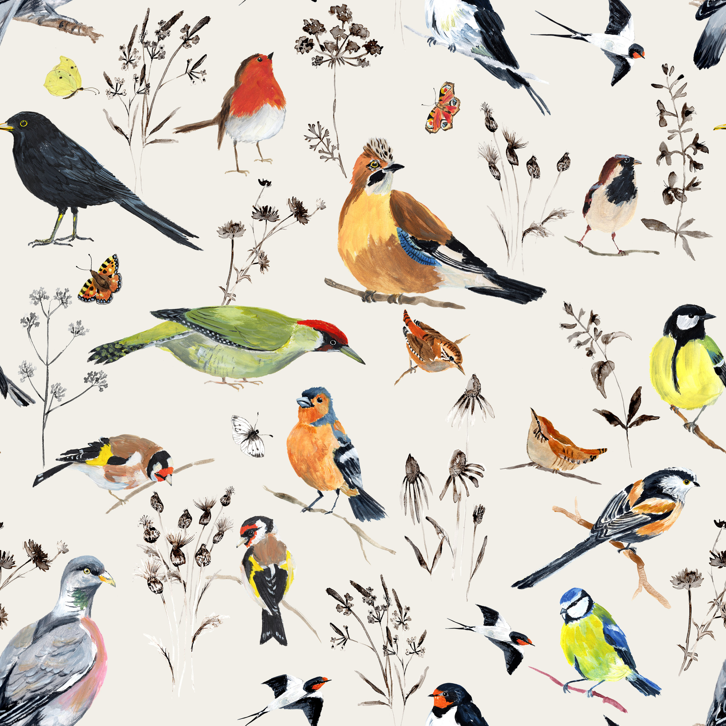 150-Birds with grey flowers.MASTER.jpg