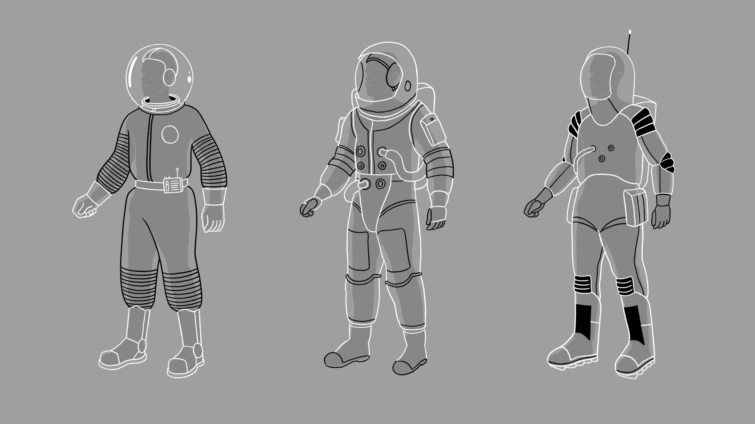 Oreo_Kid_Inside_Astronauts_010.jpg