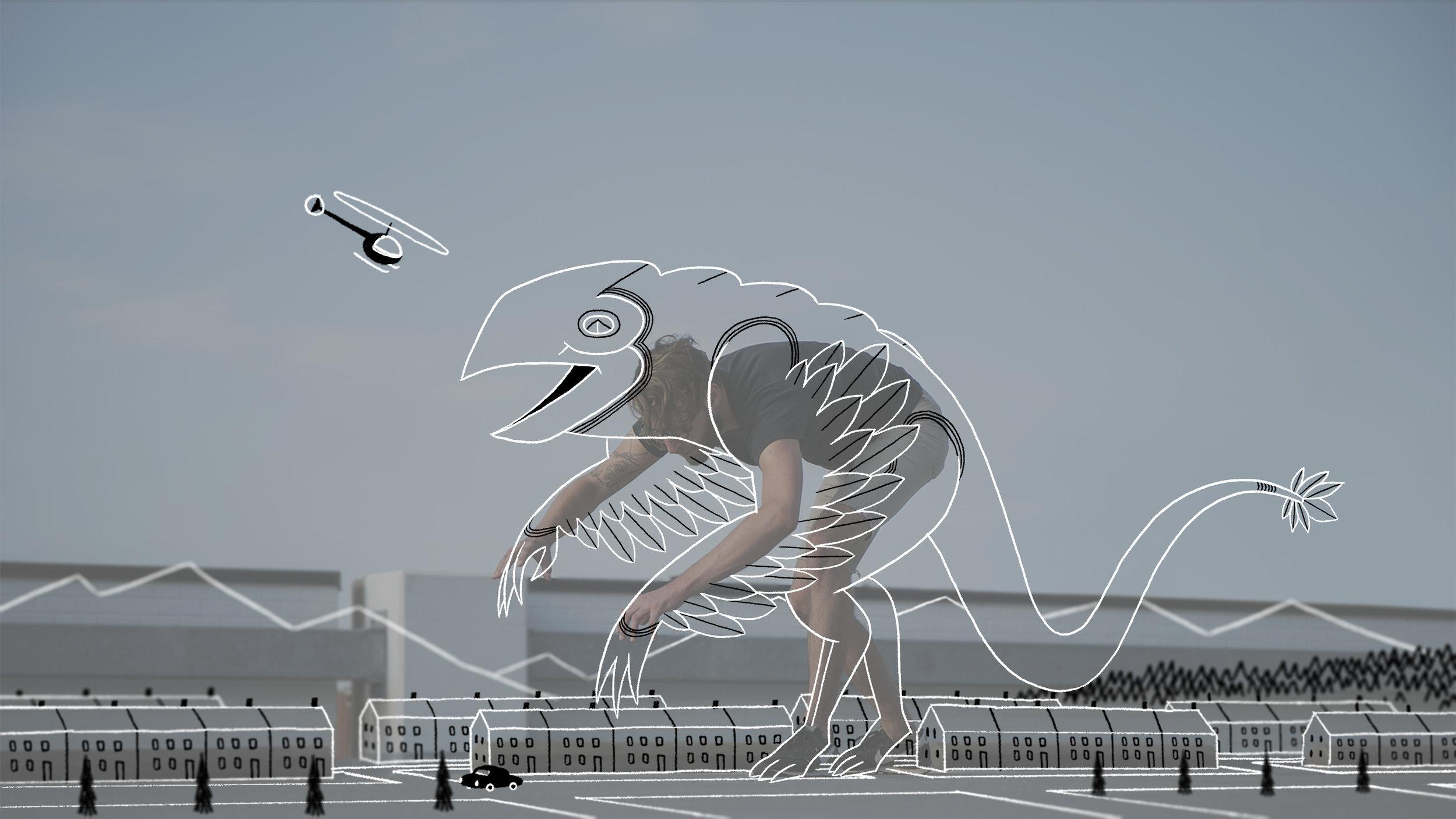 Oreo_Kid_Inside_Monster_06.jpg
