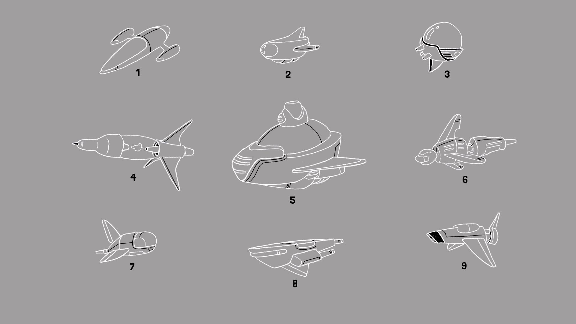 Spaceships_001.jpg
