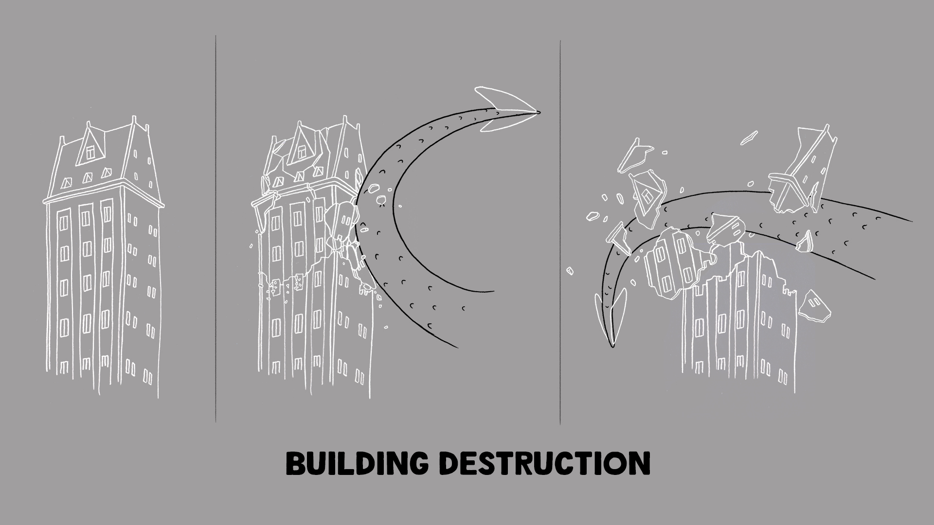 City_Destruction_002.jpg