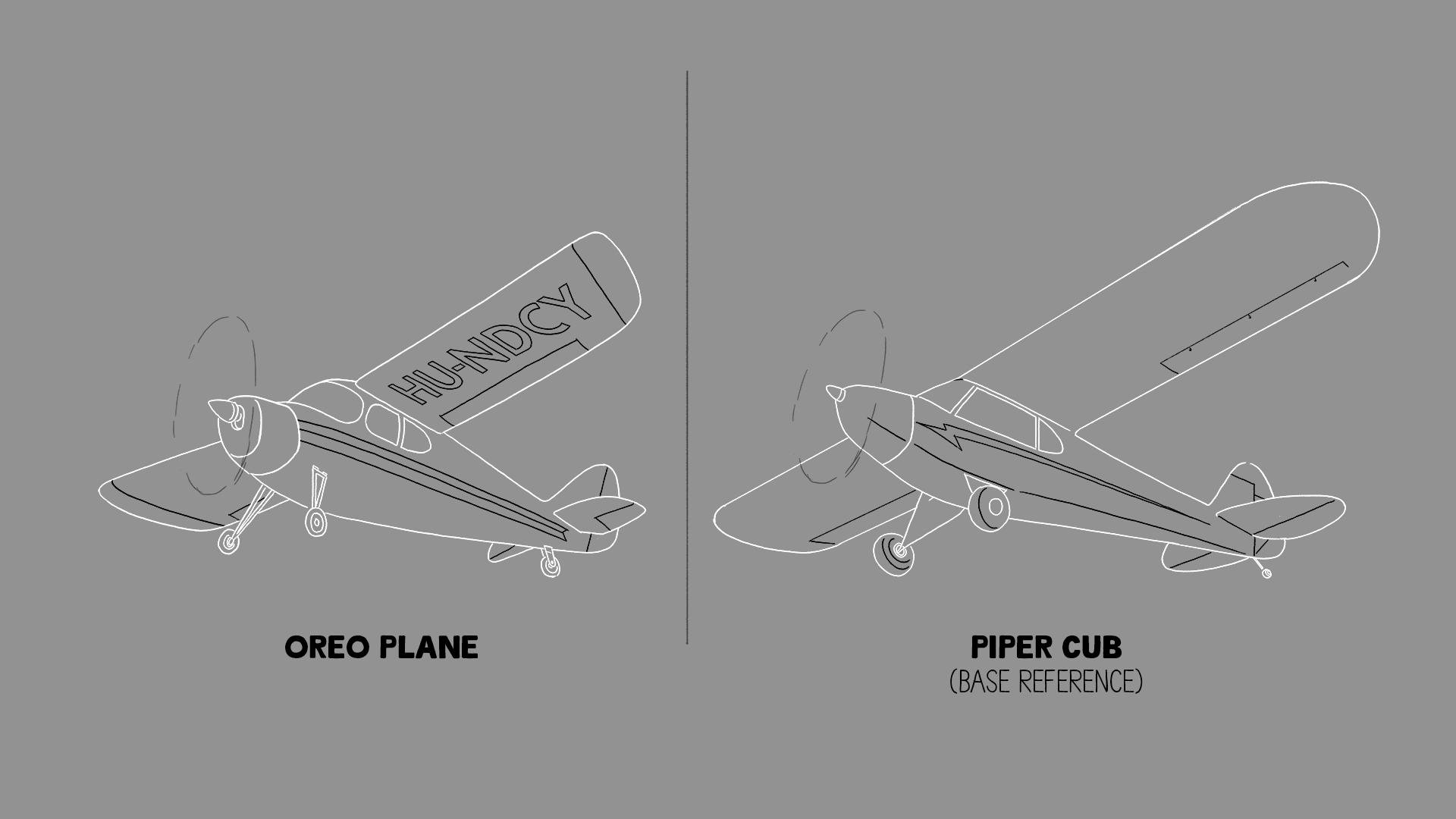 Model_Airplane_Perspective_002.jpg