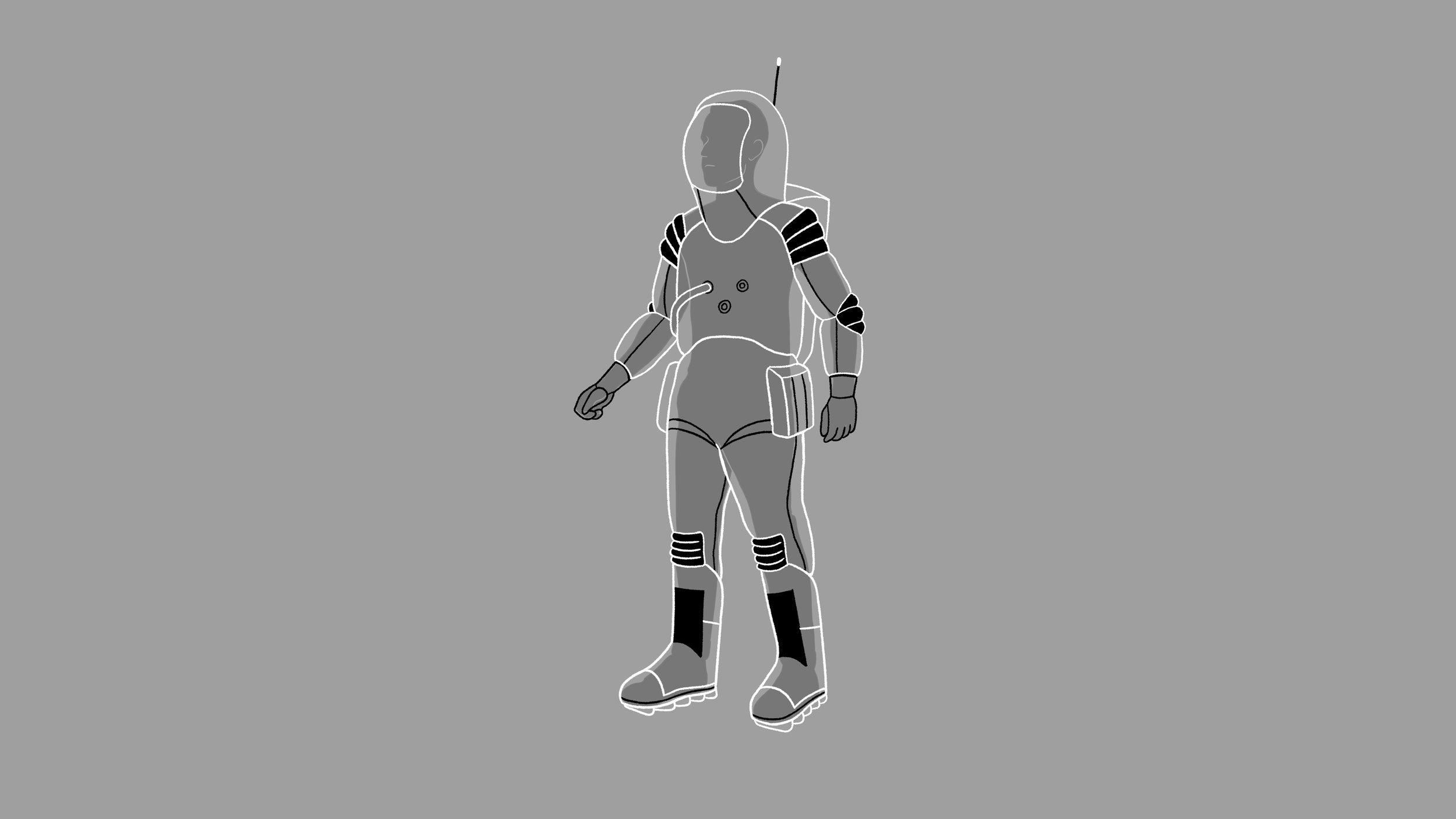 Oreo_Kid_Inside_Astronaut_011.jpg