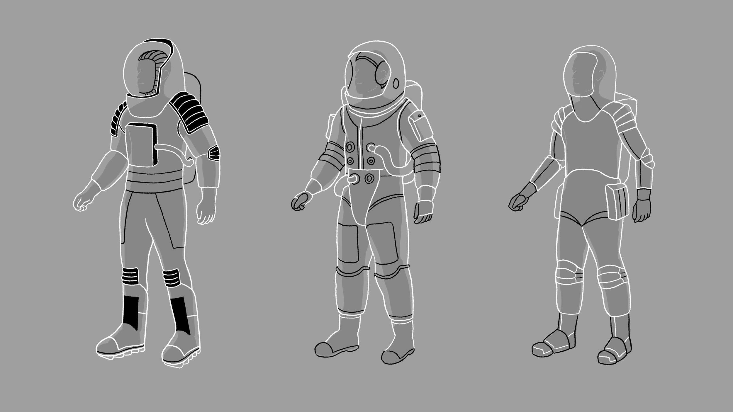 Oreo_Kid_Inside_Astronautrs_004.jpg