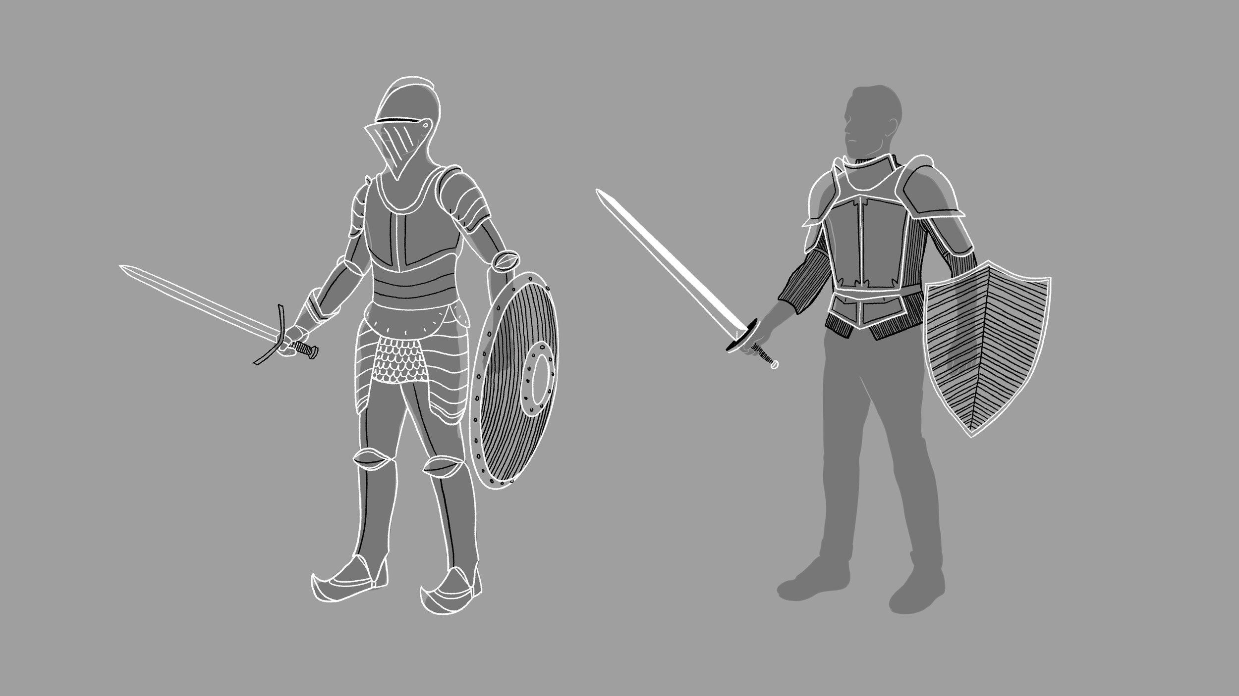 Knights_A_007.jpg