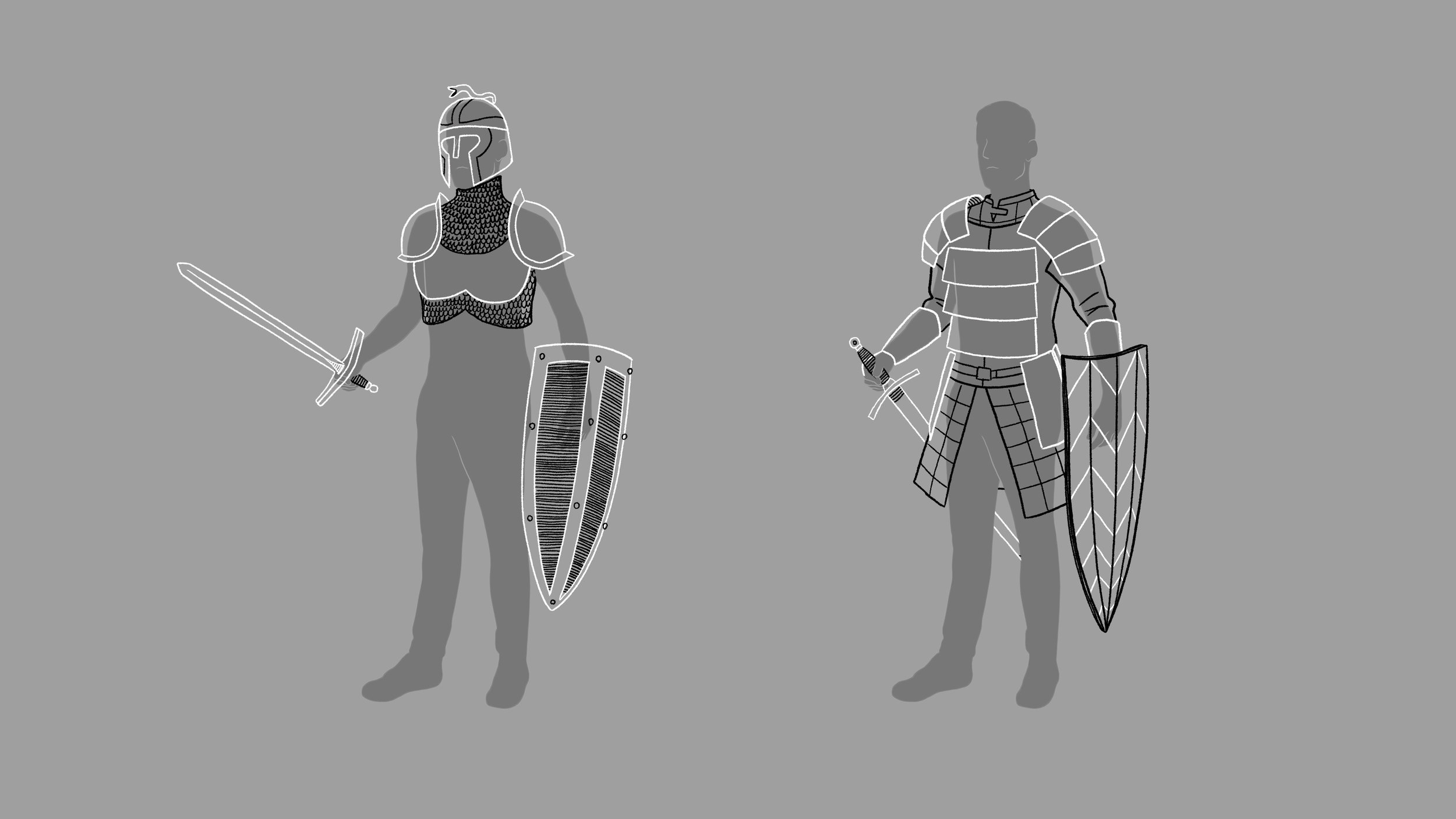 Knights_B_007.jpg