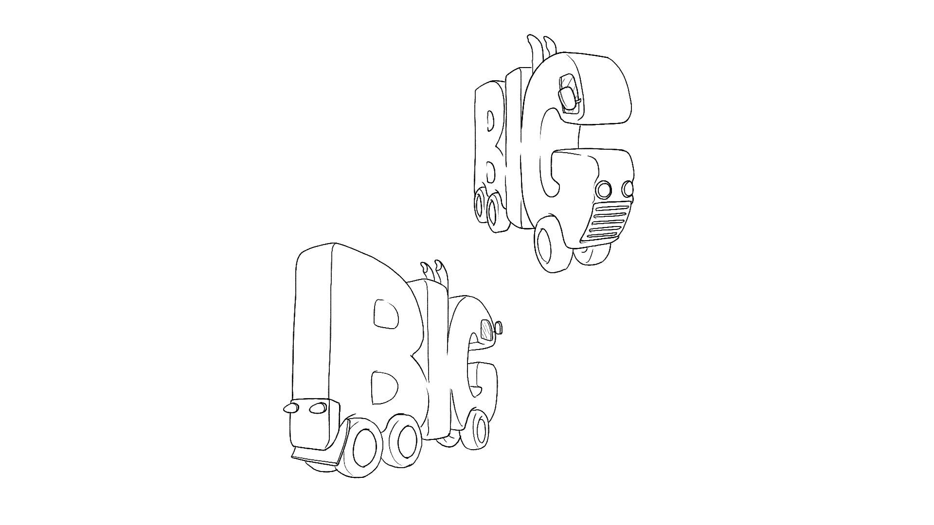 Oreo_HB_BIG_Design_01.jpg