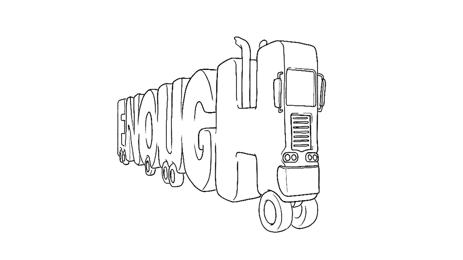 Oreo_HB_ENOUGH_Design_01.jpg