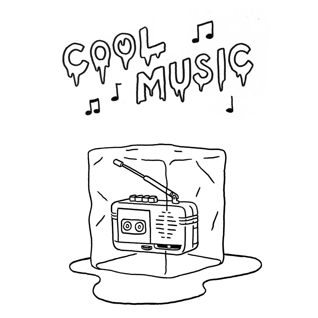 COOL_MUSIC.jpg