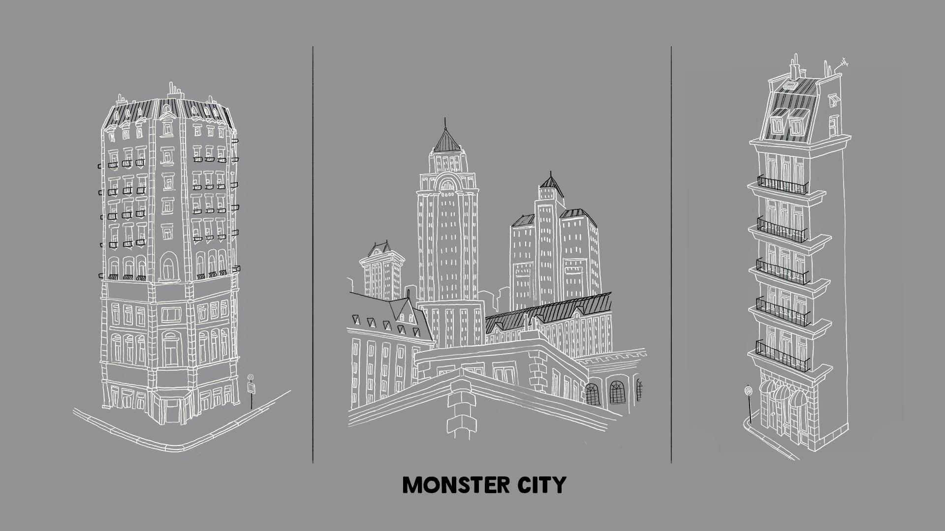 Design_MonsterCity_001.jpg