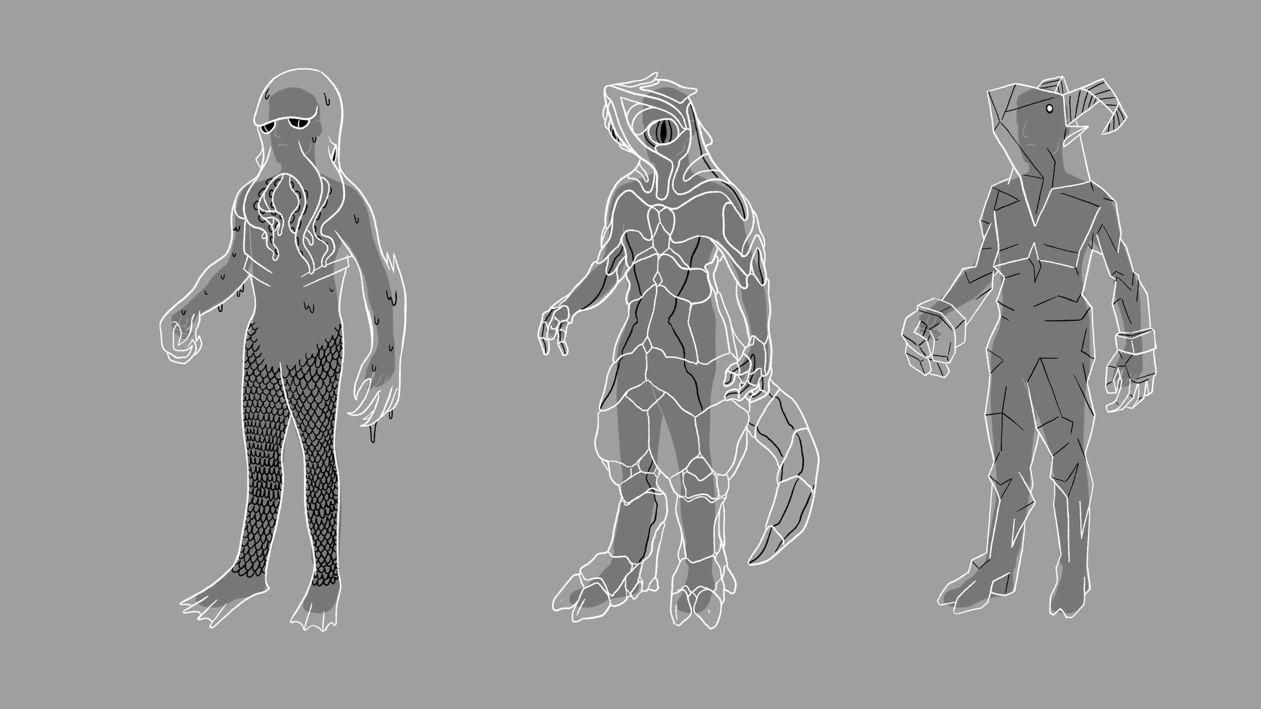 Character_Sheet_Monster_002.jpg