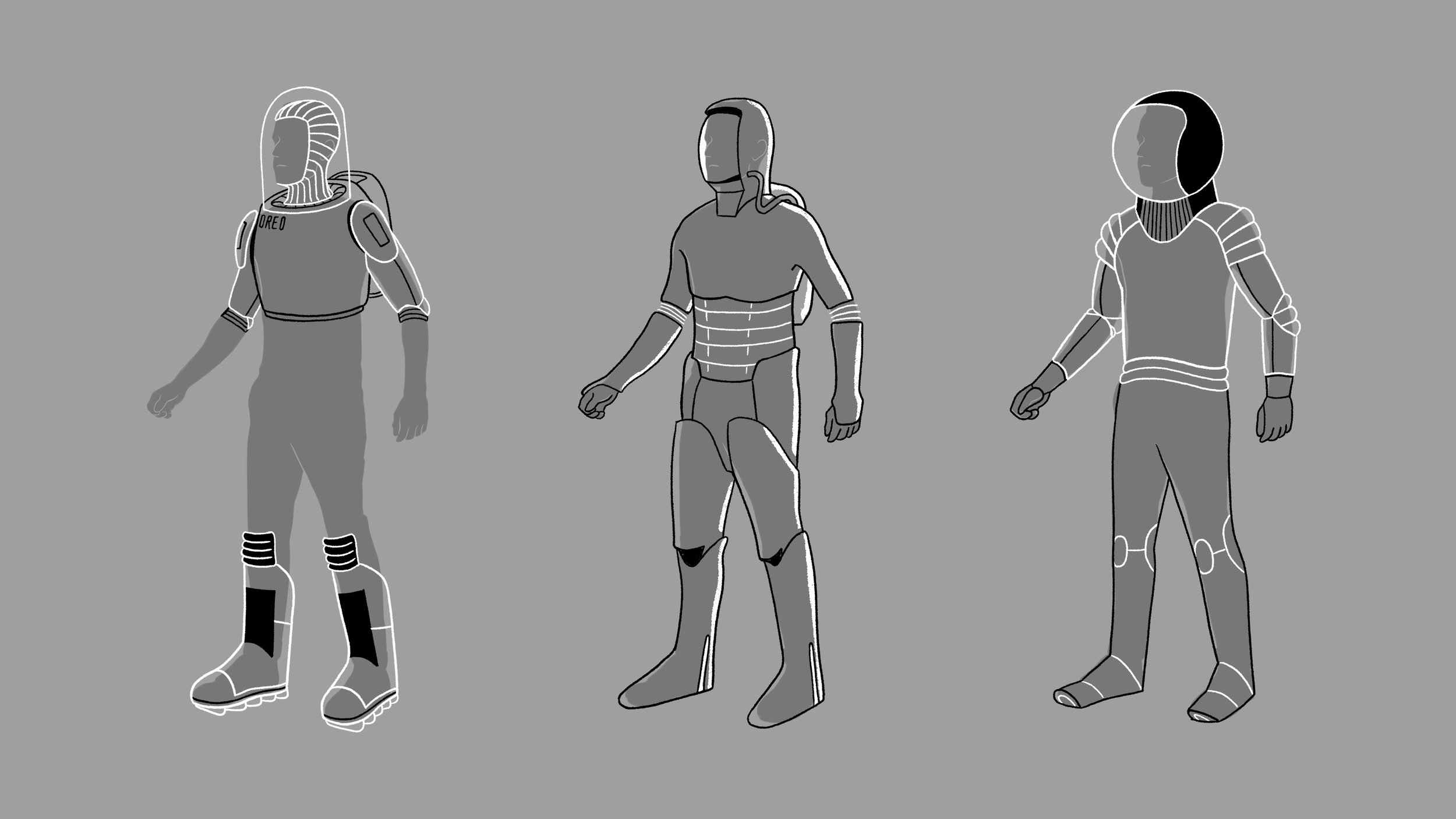 Character_Sheet_Astronaut_002.jpg