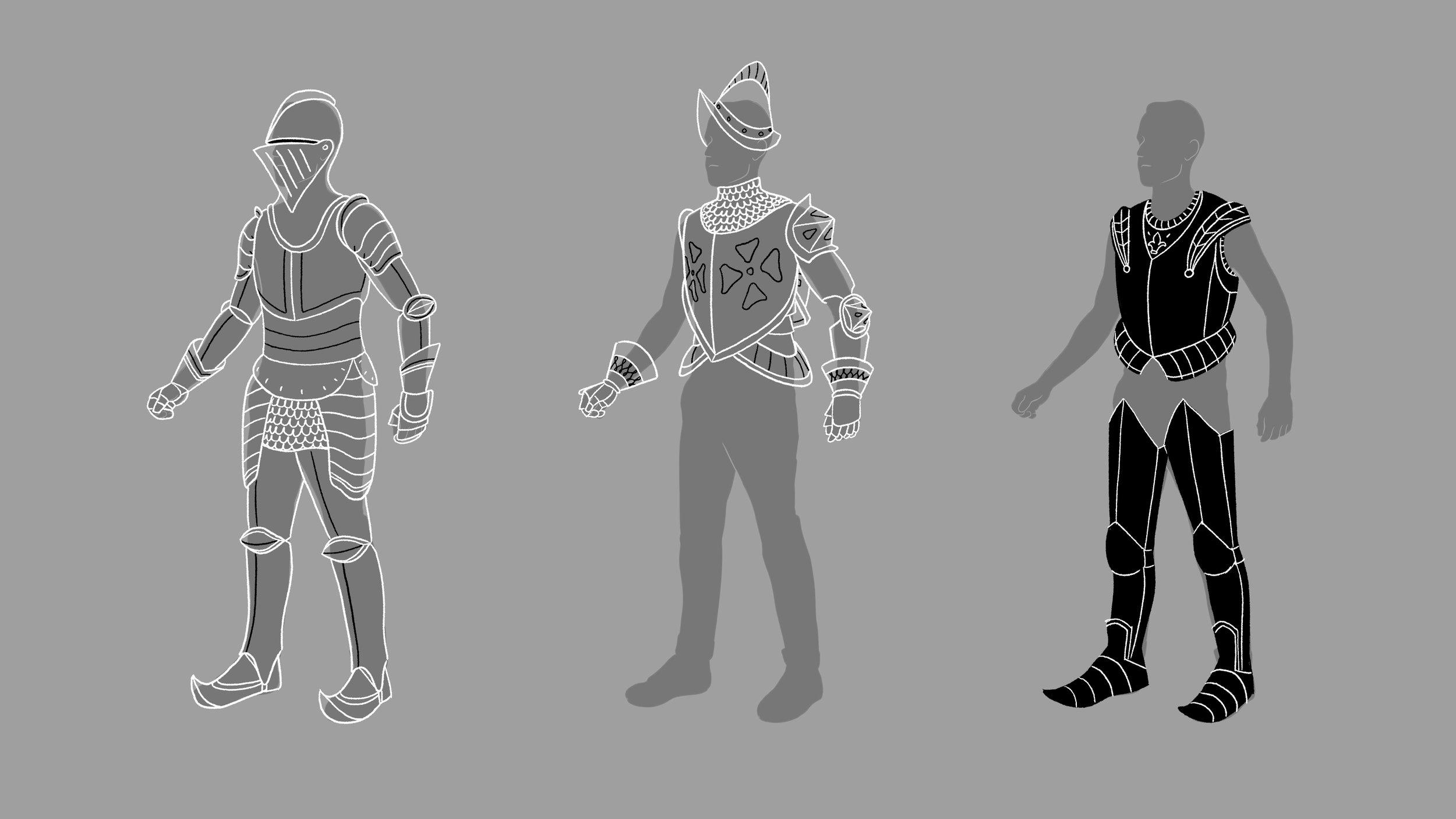 Character_Sheet_Knight_002.jpg