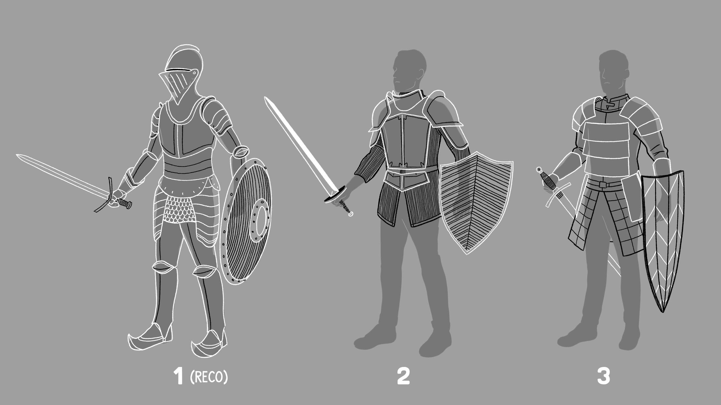 Knight_Sheet_008.jpg