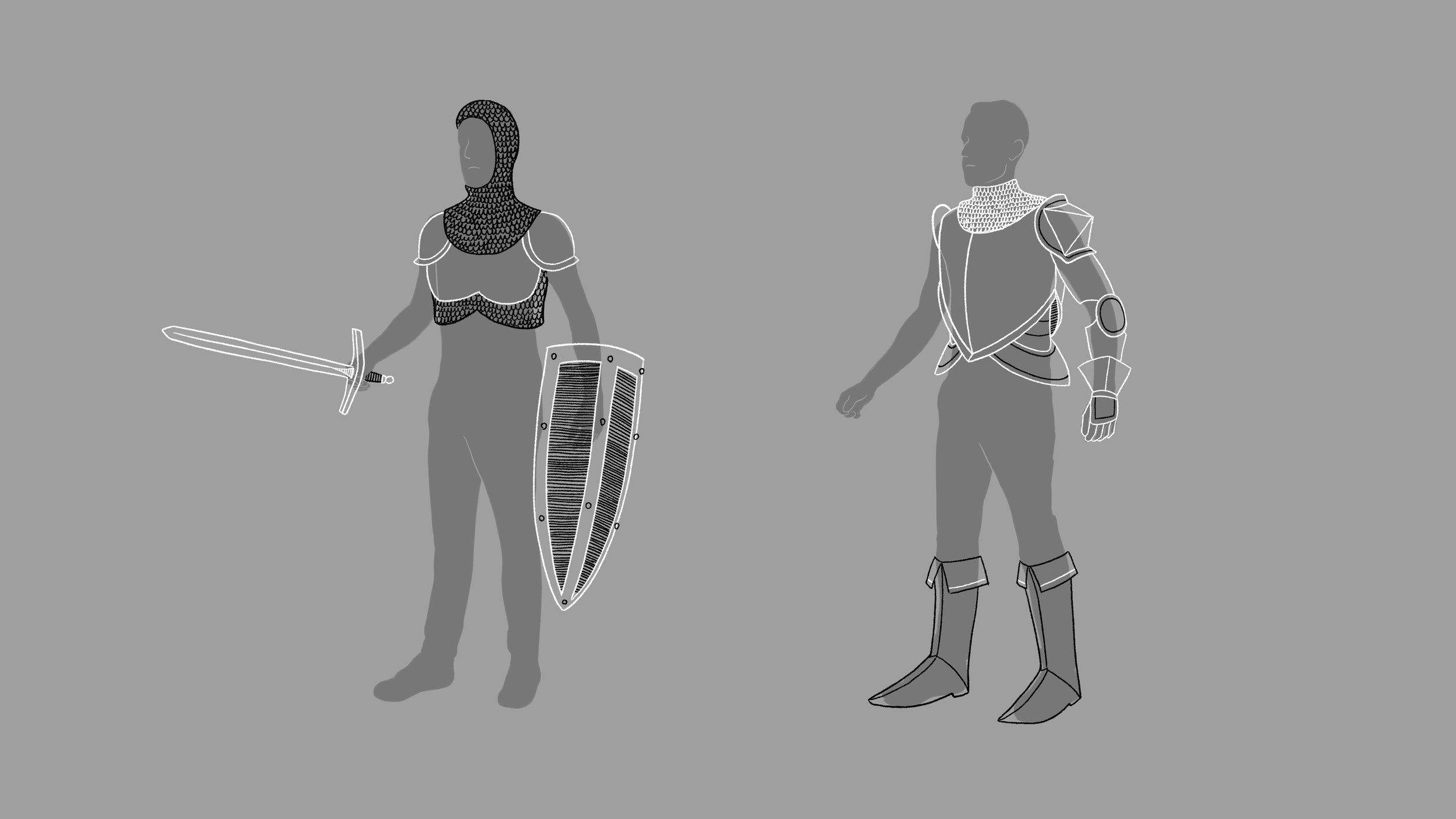 Knights_2_004.jpg