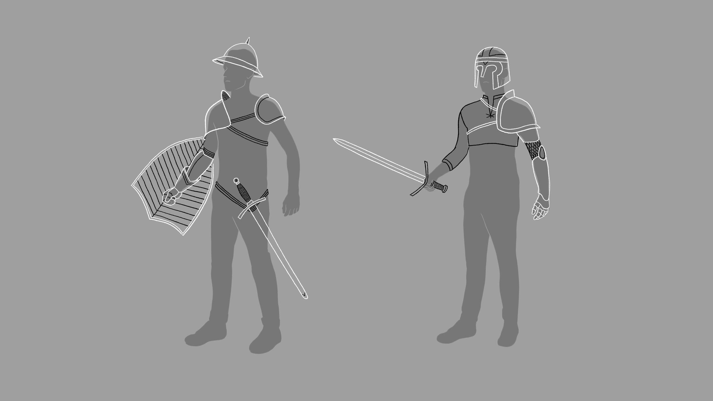 Knights_3_004.jpg