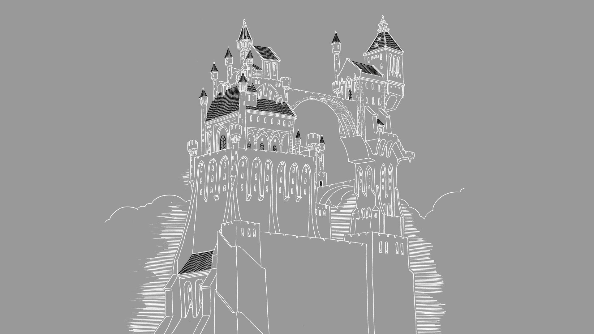 Oreo_Kid_Inside_Design_Castle_001.jpg