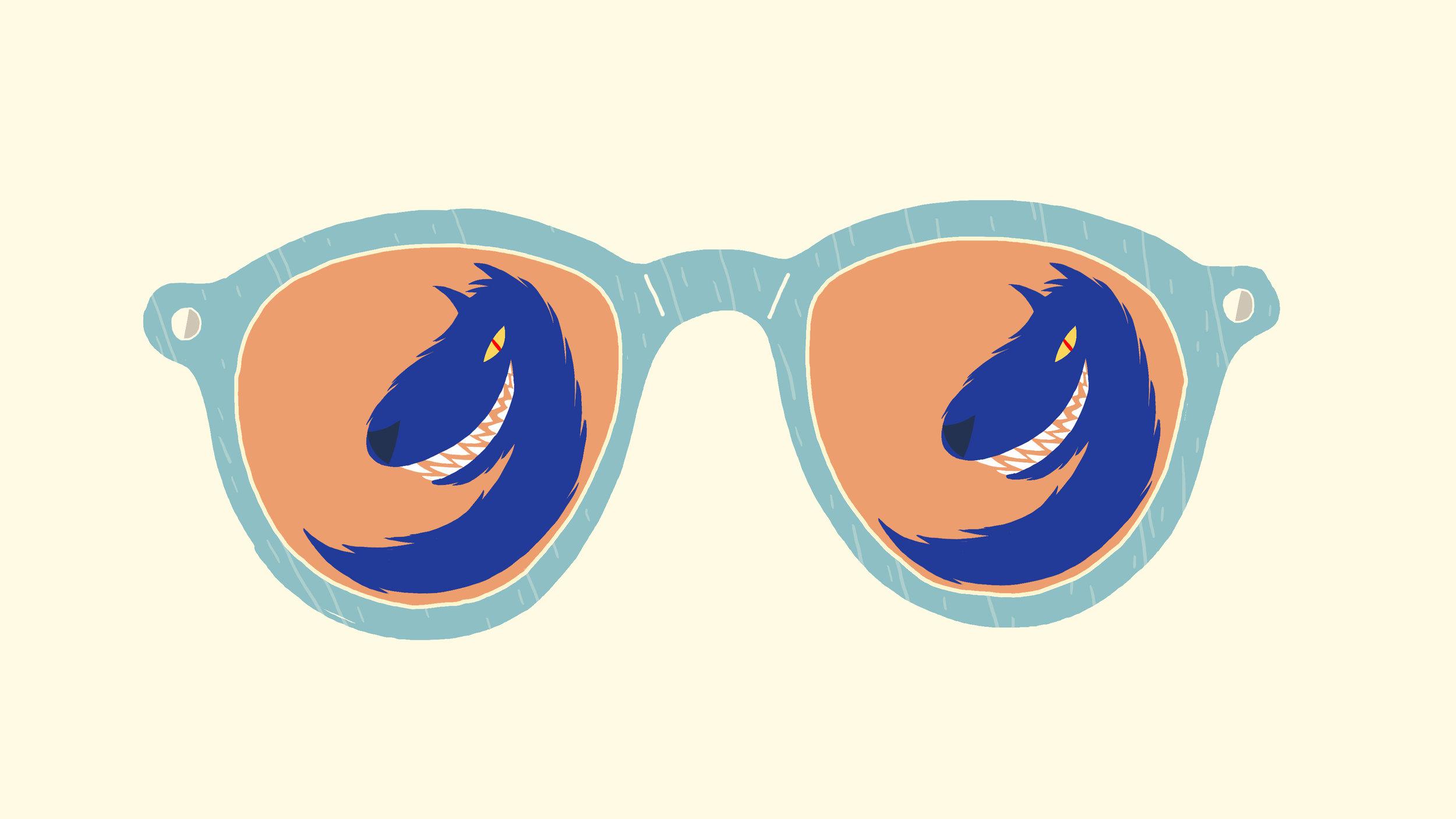Oreo_AI_Design_Sunglasses_03.jpg