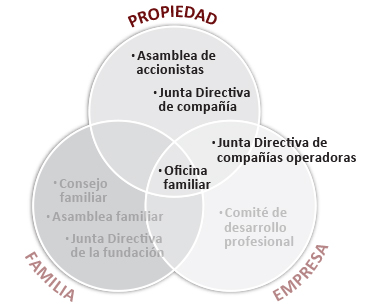 services_ownershipcontinuity_sp_propiedad.jpg