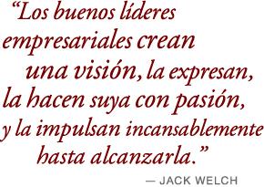 quote_leadership_development_sp